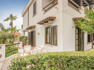 1 bedroom Villa in Lido di Mondello, Sicily, Italy : ref 5639374
