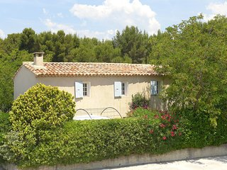 3 bedroom Villa in Le Liouquet, Provence-Alpes-Côte d'Azur, France : ref 5616198