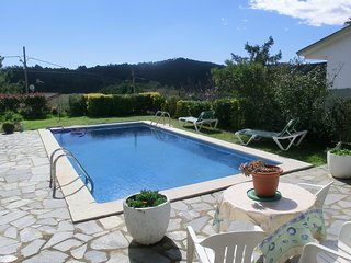 3 bedroom Villa in Terrafortuna, Catalonia, Spain : ref 5667350