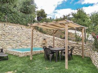 3 bedroom Villa in Prado del Rey, Andalusia, Spain : ref 5639484