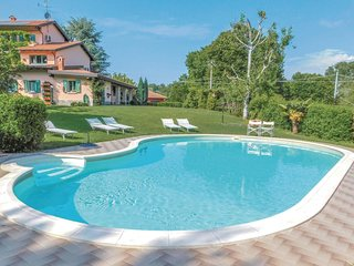 1 bedroom Apartment in Agrate, Piedmont, Italy - 5639468
