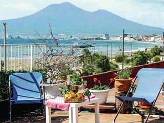 5 bedroom Villa in Castellammare di Stabia, Campania, Italy : ref 5643832