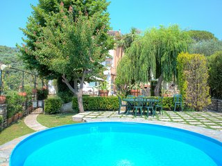 1 bedroom Apartment in Richieri, Liguria, Italy : ref 5626423