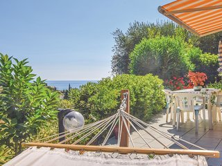 1 bedroom Villa in Calderina, Liguria, Italy : ref 5551410