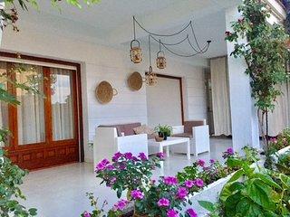 Precioso apartamento reformado ' La Paloma'