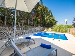 3 bedroom Apartment in Maria de la Salut, Balearic Islands, Spain : ref 5647385