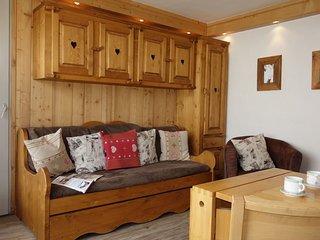 1 bedroom Apartment in Les Boisses, Auvergne-Rhone-Alpes, France : ref 5629659