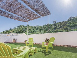 3 bedroom Villa in Gelves, Andalusia, Spain : ref 5647719