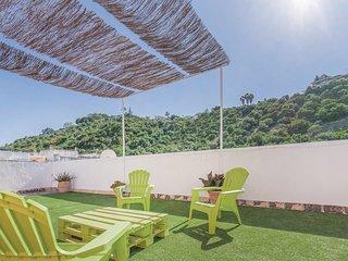 3 bedroom Villa in Gelves, Andalusia, Spain : ref 5647719