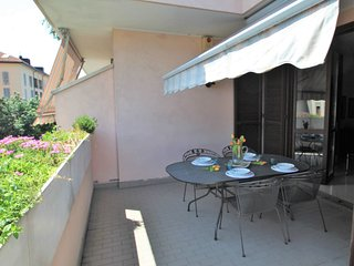 2 bedroom Apartment in Bollate, Lombardy, Italy : ref 5644569
