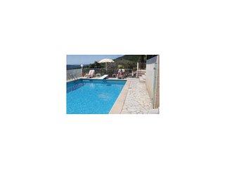 6 bedroom Villa in Saint-Cezaire-sur-Siagne, Provence-Alpes-Cote d'Azur, France