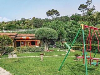 2 bedroom Villa in Santa Maria le Grotte, Calabria, Italy : ref 5644658
