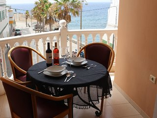 3 bedroom Apartment in Poris de Abona, Canary Islands, Spain : ref 5647350
