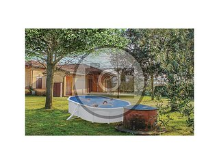 3 bedroom Villa in La Querce, Tuscany, Italy : ref 5629957