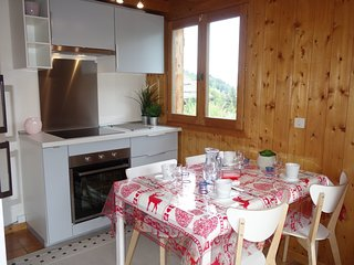 3 bedroom Villa in Bionnay, Auvergne-Rhone-Alpes, France : ref 5647405