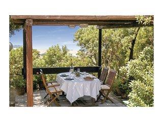 2 bedroom Villa in Peruledda, Sardinia, Italy : ref 5628671
