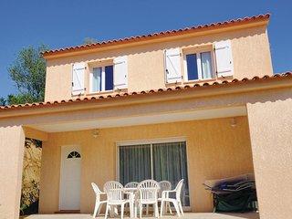 2 bedroom Villa in Molini, Corsica, France : ref 5629999