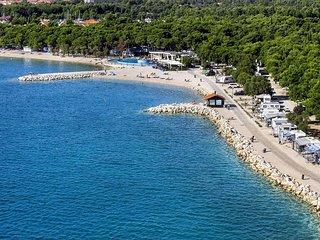 3 bedroom Villa in Solaris, , Croatia : ref 5625305