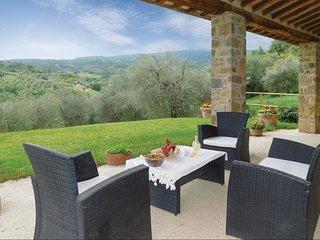 4 bedroom Villa in Poggioferro, Tuscany, Italy : ref 5643835
