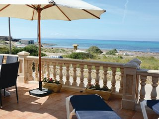 2 bedroom Villa in Colònia de Sant Jordi, Balearic Islands, Spain : ref 5639438