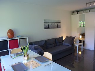 1 bedroom Apartment in Marracq, Nouvelle-Aquitaine, France : ref 5647359
