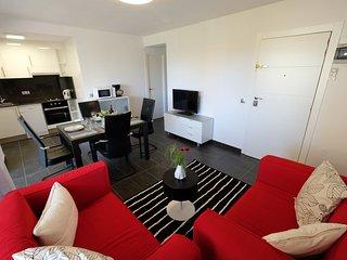 1 bedroom Apartment in Salou, Catalonia, Spain - 5627311