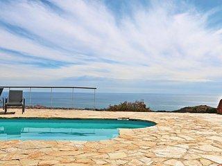 4 bedroom Villa in Alella, Catalonia, Spain - 5643785