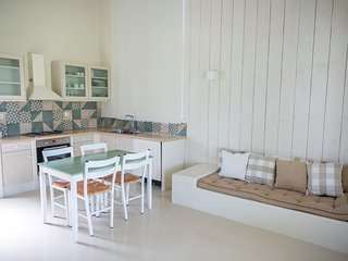 2 bedroom Villa in Platáni, South Aegean, Greece : ref 5627456