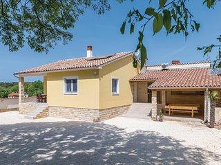 3 bedroom Villa in Ližnjan, Istria, Croatia : ref 5633880