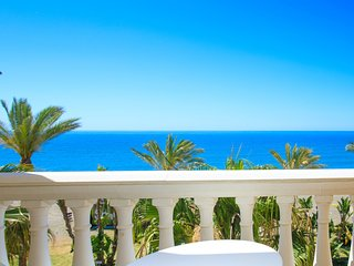 2 bedroom Apartment in Rincón de la Victoria, Andalusia, Spain - 5629591