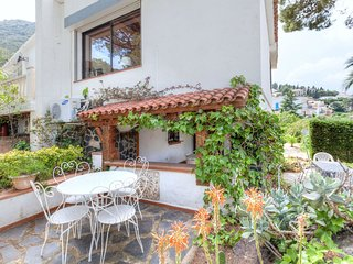 3 bedroom Villa in Pujolar, Catalonia, Spain : ref 5635304