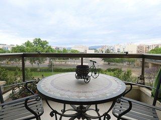 3 bedroom Apartment in Vilafortuny, Catalonia, Spain - 5635297