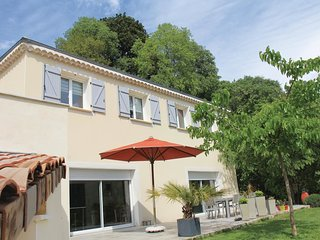 7 bedroom Villa in Montboucher-sur-Jabron, Auvergne-Rhone-Alpes, France : ref 56