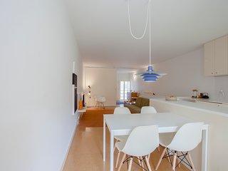 Liiiving in Porto | Boavista Cosy Duplex