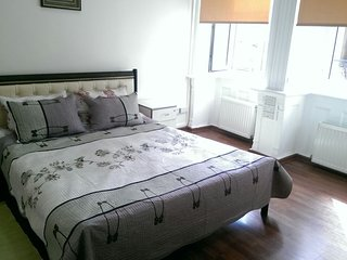 Abdullah Hostel - 5 Bedrooms, sleeps 10