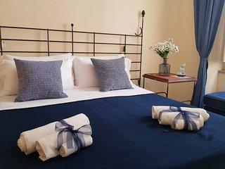 Le Petit Bouganville Luxury Guesthouse