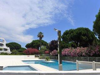 1 bedroom Apartment in La Grande-Motte, Occitania, France : ref 5050307