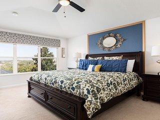 6BR Windsor Hills Villa (7829BF)