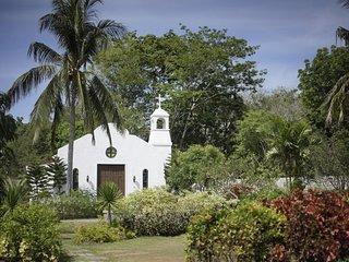 Casa Laiya (Kapitan Tiago)