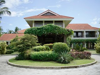 Casa Laiya (Elias)