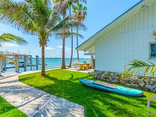 North Miami Gem Estate!