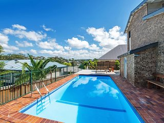 Avoca Ridge 3 - Pool, WiFi & Air Conditioning
