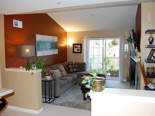 Most Centrally Located Sunnyvale Condo
