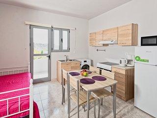 Paulsia#Apartment#1
