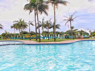 Breakers Resort 419
