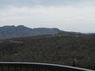 2nd Floor Sugar Top 2210, Grandfather Mtn. side. Monthly rates upon request