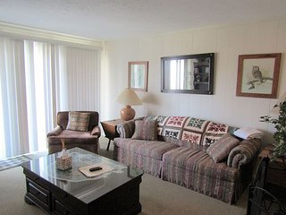 1 Bedroom Skyleaf Condo. Call for monthly rates!