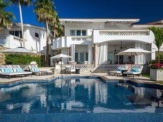 Villas del Mar 314