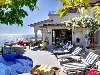 Villas del Mar 377