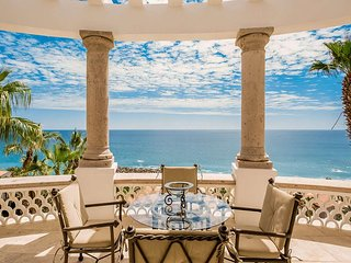 Villas Del Mar 498